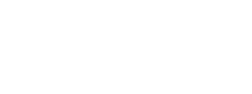 International Door Association (IDA) since 2010