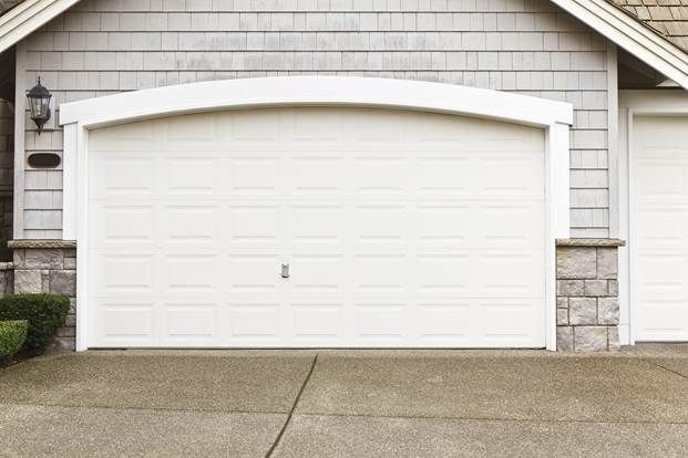 Garage Doors Winnipeg >> Reasons Why Springtime Is The Right Time To Look After Your